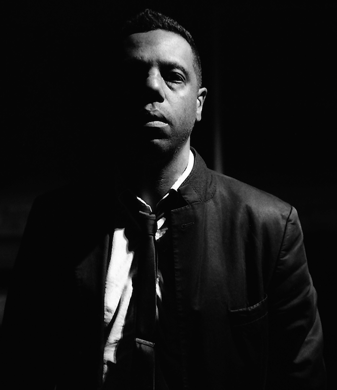 Murray Lightburn profile avatar