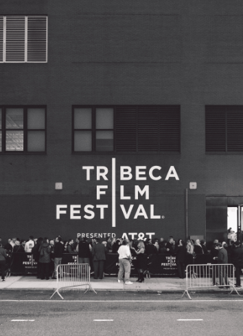 'CORE SCORED FILMS PREMIERING AT TRIBECA 2018' core news picture