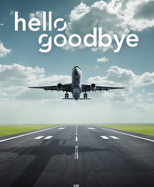 'Hello Goodbye Season 3 on CBC' core news picture