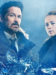 'CARDINAL Series To Premiere On CTV' core news picture