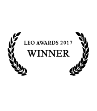'Matthew Rogers Wins Leo' core news picture